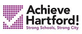 Achieve Hartford