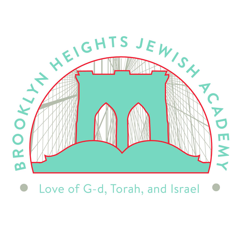 Brooklyn Heights Jewish Academy