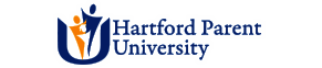 Hartford Parent University