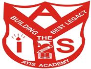 Ayis Academy
