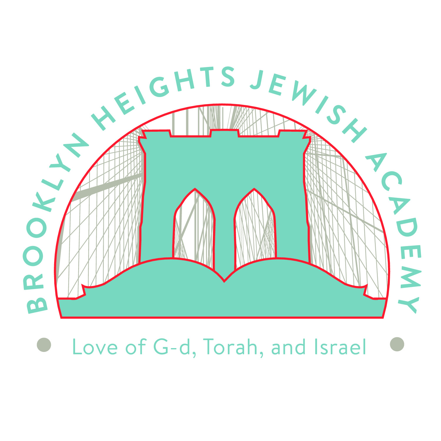 Brooklyn Heights Jewish Academy